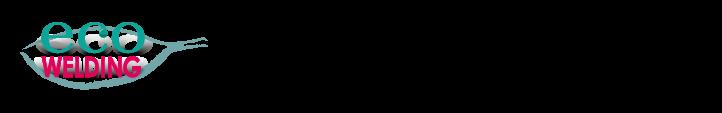 エコウエルディング株式会社